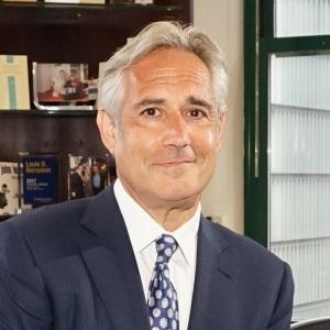 Louis D. Bernstein