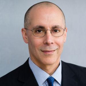 Jay D. Stein